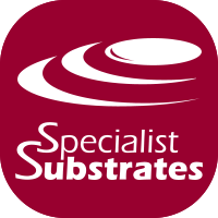 Specialist Substrates